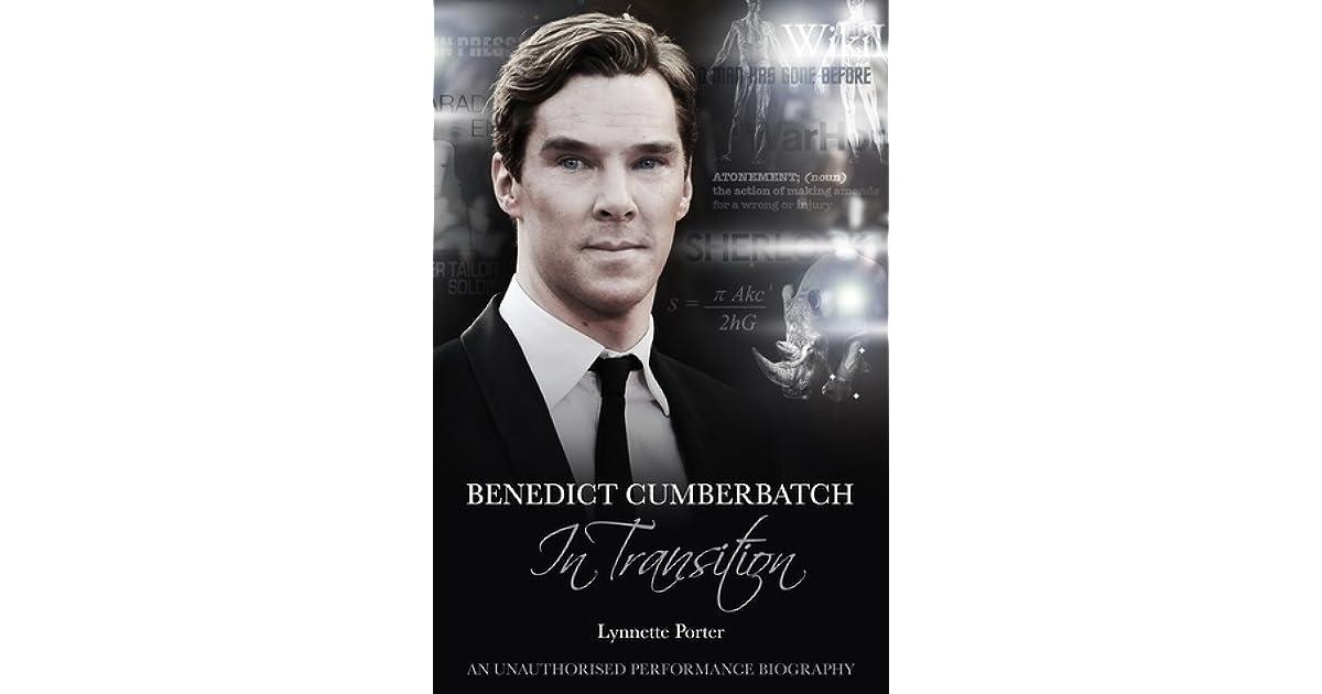 Benedict cumberbatch dating historia wie Suites hastighet dating