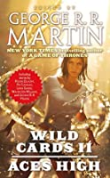Aces High (Wild Cards, #2)