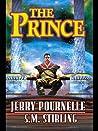 The Prince (Falkenberg's Legion #1-4)