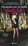 Atrapada por la mafia yakuza: Historia de una joven víctima del tráfico de personas