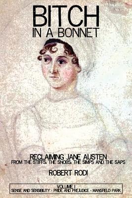 Bitch in a Bonnet