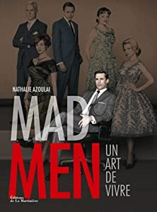 Mad Men: un art de vivre