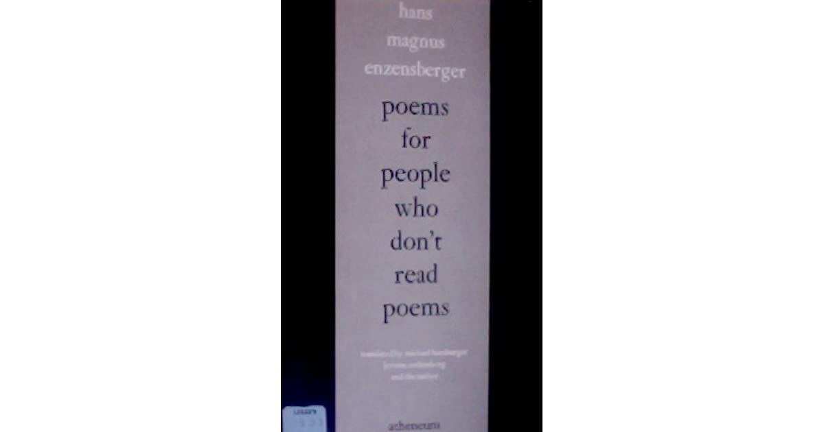 Related Poems