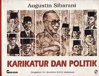 Karikatur dan Politik