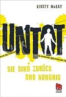 Untot: Sie sind zurück und hungrig (Undead, #2)