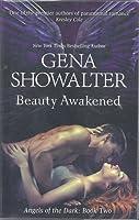 Beauty Awakened (Angels of the Dark, #2)