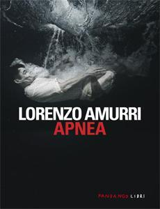 Apnea by Lorenzo Amurri