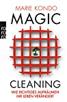 Magic Cleaning: W...