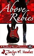 Above Rubies (Rockland Ranch, #2)