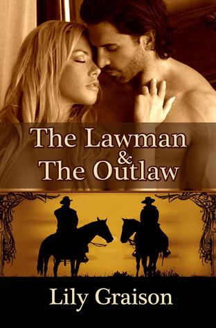 McKennas Woman (Lawmen & Outlaws)