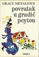 Povratak u gradić Peyton