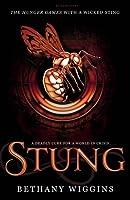 Stung (Stung #1)