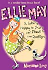 Ellie May: Is Totally Happy to Share her Place in the Spotlight