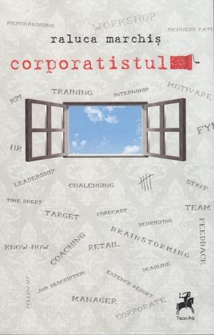 Corporatistul