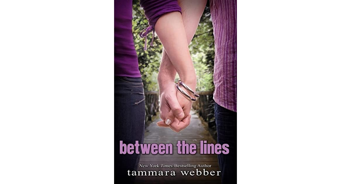 between the lines 2 tammara webber pdf