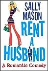Rent A Husband