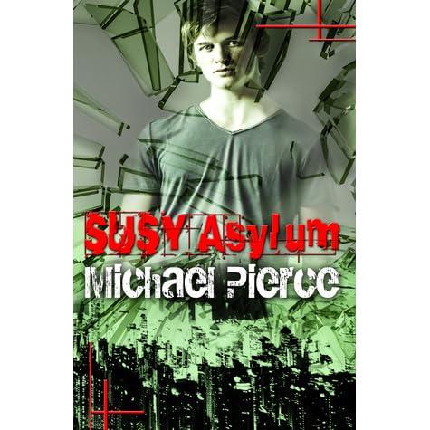 Susy Asylum The Lorne Family Vault 2 By Michael Pierce