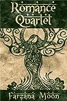 Romance Quartet by Farzana Moon