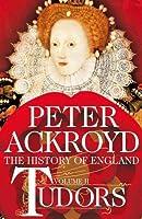 Tudors (History of England Vol 2)