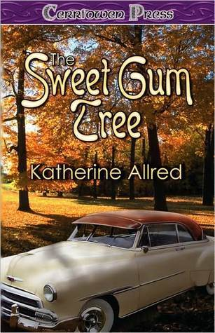 The Sweet Gum Tree