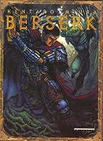Berserk, Volumen 09 (Berserk, #9)