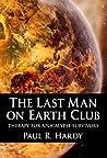 The Last Man on Earth Club