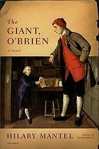 The Giant, O'Brien