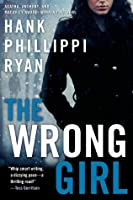 The Wrong Girl (Jane Ryland, #2)