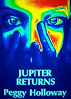 JUPITER RETURNS (The Judith McCain Series Book 4)