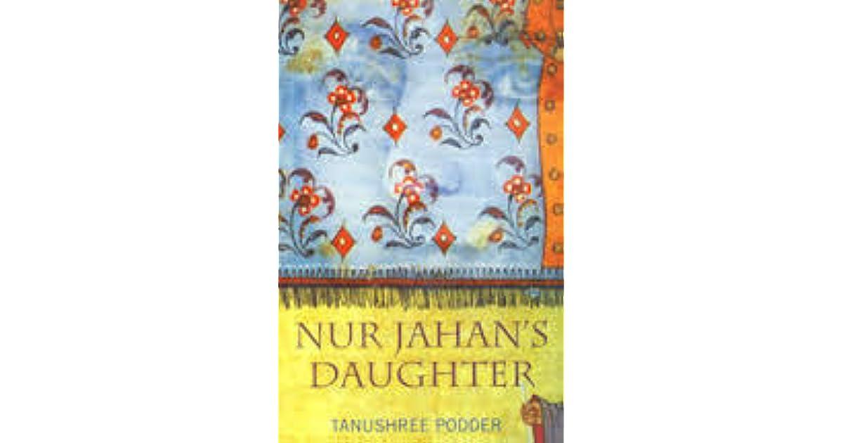 The Twentieth Wife By Indu Sundaresan Epub Download