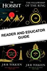 """Reader and Educator Guide to """"The Hobbit"""" and """"The Lord of the Rings"""""""