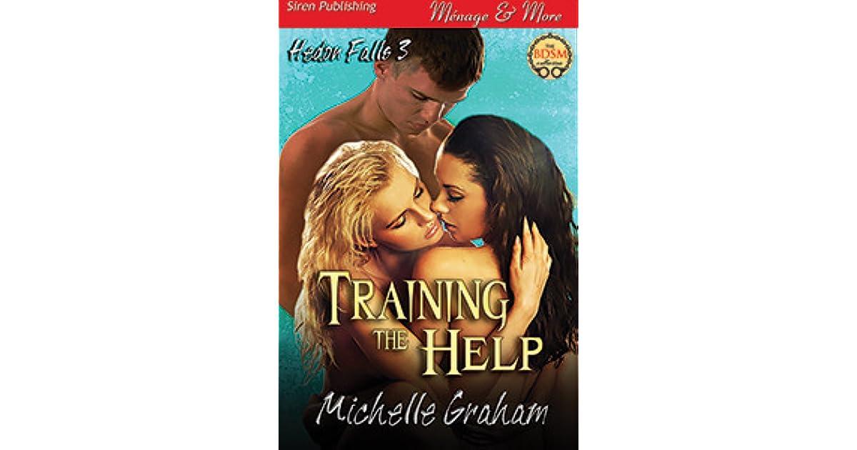 michelle og graham dating dating site for ægtepar i Sydafrika