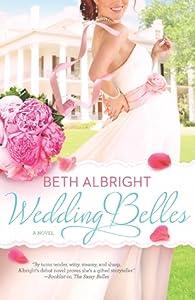 Wedding Belles (Sassy Belles, #2)