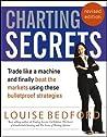 Charting Secrets: Stop Reading, Start Practising
