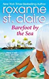 Barefoot by the Sea (Barefoot Bay, #4; Barefoot Bay Universe, #4)