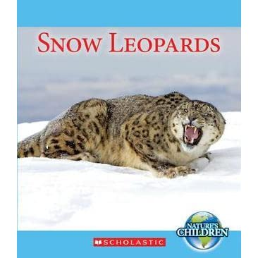 Valuable Animal Jam Coloring Pages Snow Leopard 28 Pictures
