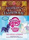 The Elements of Harmony: The Official Guidebook audiobook download free