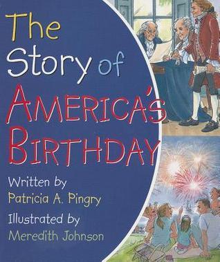 https://www.goodreads.com/book/show/16234510-story-of-americas-birthday