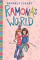 Ramona's World (Ramona Quimby (Paperback))