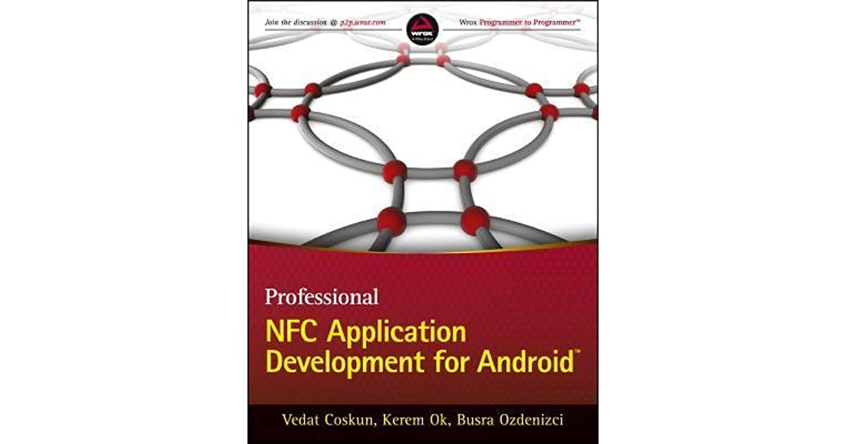 Near Field Communication (nfc) From Theory To Practice Ebook