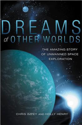 Dreams-of-other-worlds-the-amazing-story-of-unmanned-space-exploration