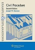 Civil Procedure: Examples & Explanations