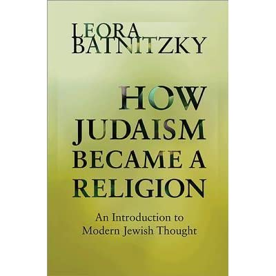 an introduction to the religion judaism or judaisms (jewish proverbs) introduction to judaism judaism is the religion, culture, ethics and law of the jewish people it is one of the first recorded monotheistic faiths (4000 year history.