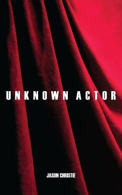 Unknown Actor