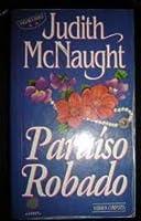 Paraíso robado