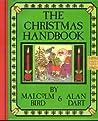 The Christmas Handbook