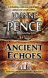 Ancient Echoes (Ancient Secrets #1)