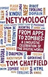 Netymology: From Apps to Zombies - A Linguistic Celebration of the Digital World