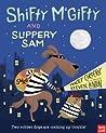 Shifty McGifty and Slippery Sam (Shifty McGifty and Slippery Sam)