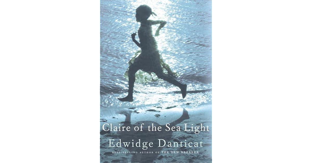 Edwidge Danticat Night Women Pdf